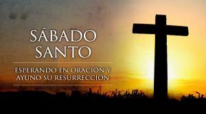 SabadoSanto_070316