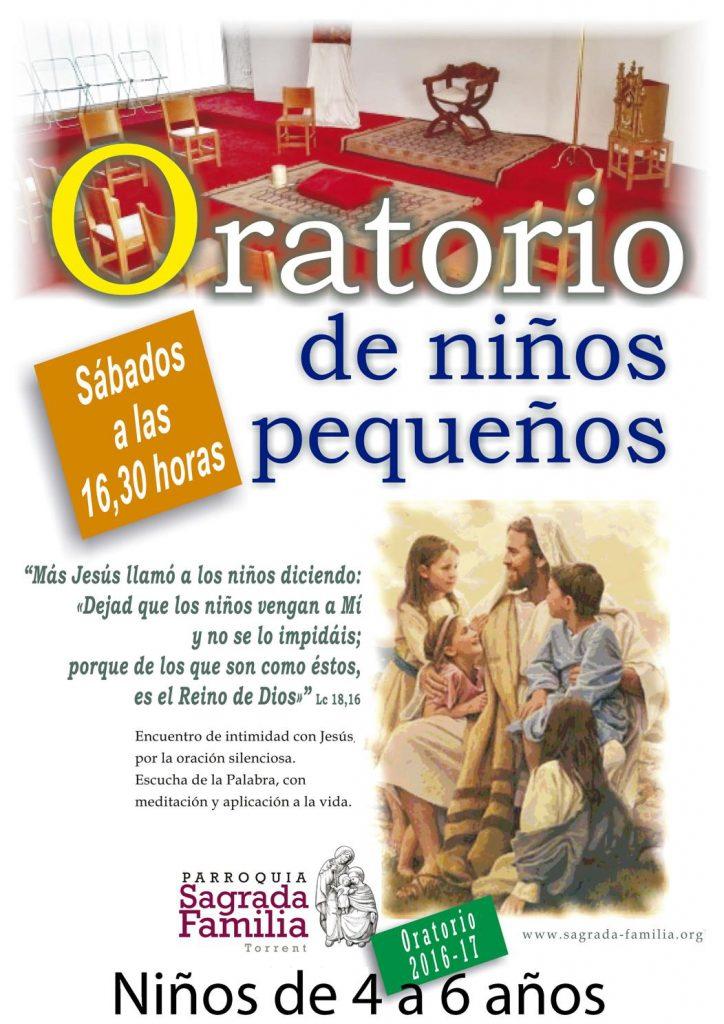 oratorioweb2