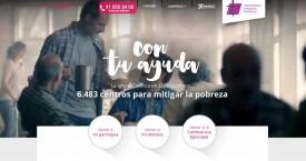 MINI TUTORIAL PARA HACER UN DONATIVO A LA PARROQUIA