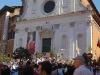 beatificacion_JPII_01_05_2011_097