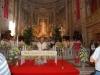 beatificacion_JPII_01_05_2011_106