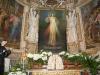 beatificacion_JPII_01_05_2011_108