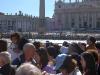 beatificacion_JPII_01_05_2011_112