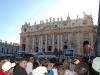 beatificacion_JPII_01_05_2011_125