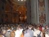 beatificacion_JPII_01_05_2011_143