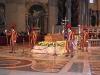 beatificacion_JPII_01_05_2011_145
