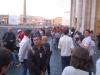 beatificacion_JPII_01_05_2011_168