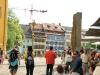 dusseldorf_2011_005
