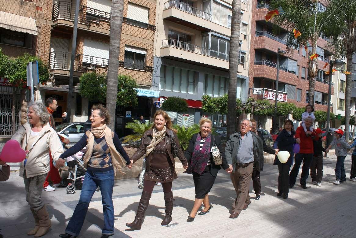 si_a_la_vida_2011_014