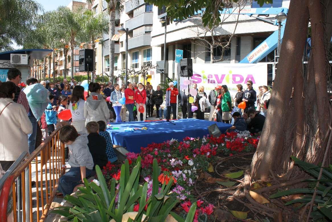 si_a_la_vida_2011_020