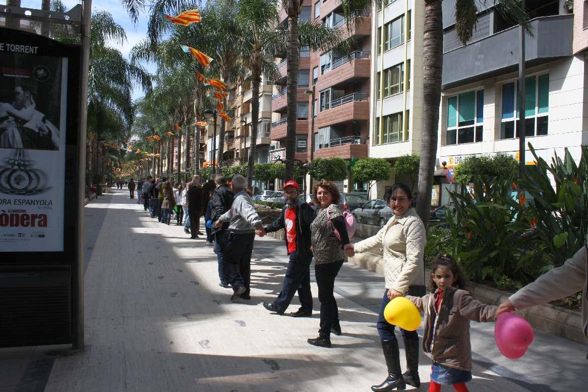 si_a_la_vida_2011_035
