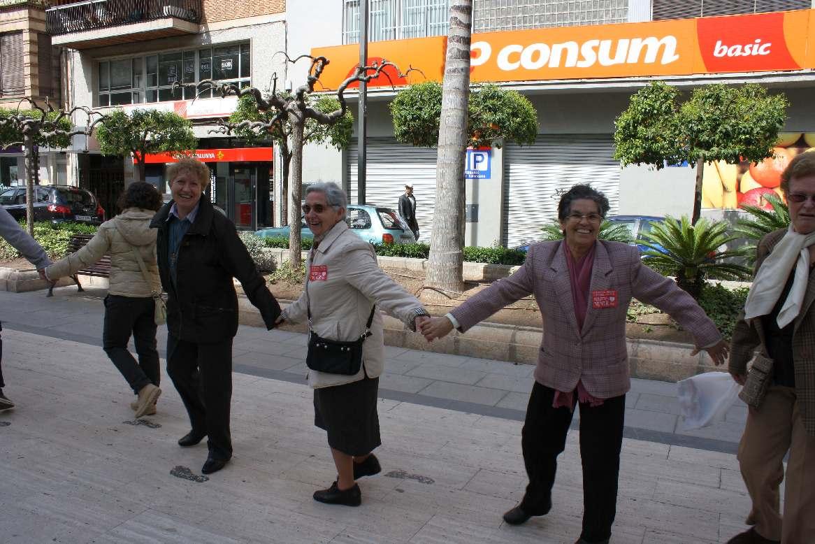 si_a_la_vida_2011_040