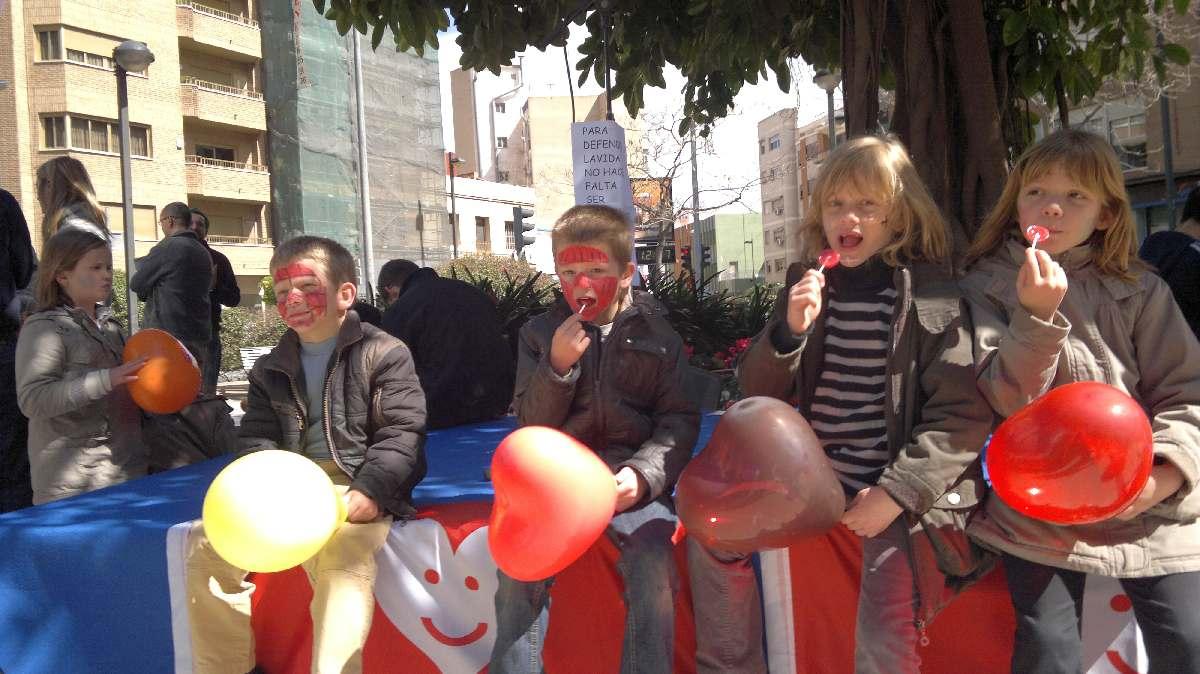 si_a_la_vida_2011_052