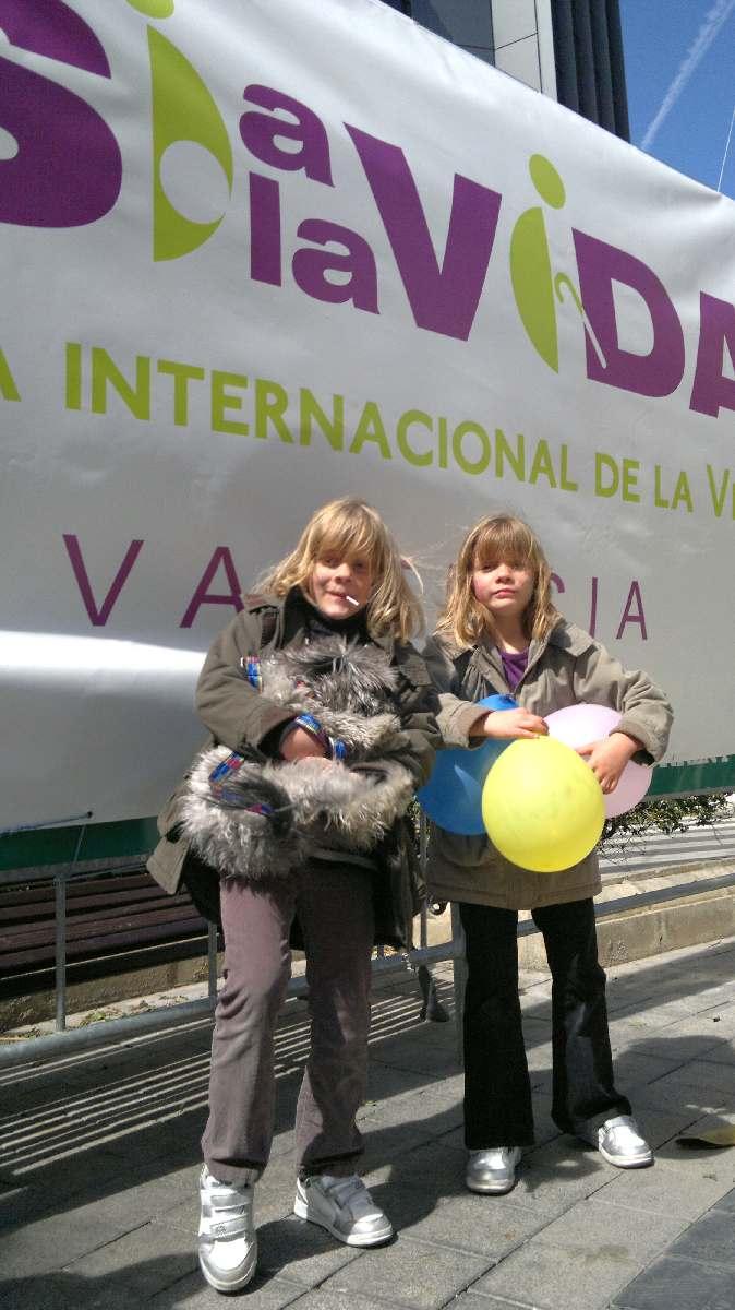 si_a_la_vida_2011_058