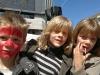 si_a_la_vida_2011_045