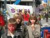 si_a_la_vida_2011_046