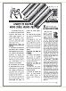 003_2003.pdf