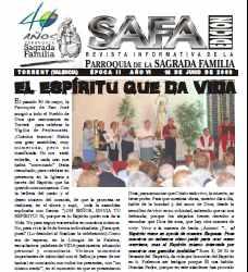 safa54