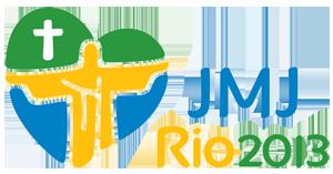 XXVIII Jornada Mundial de la Juventud Rio de Janeiro 2013, todas las homilías