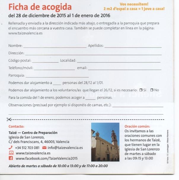 ficha_acogida